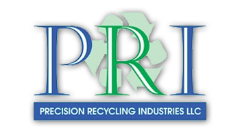Precision Recycling Industries